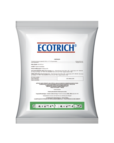 Ecotrich