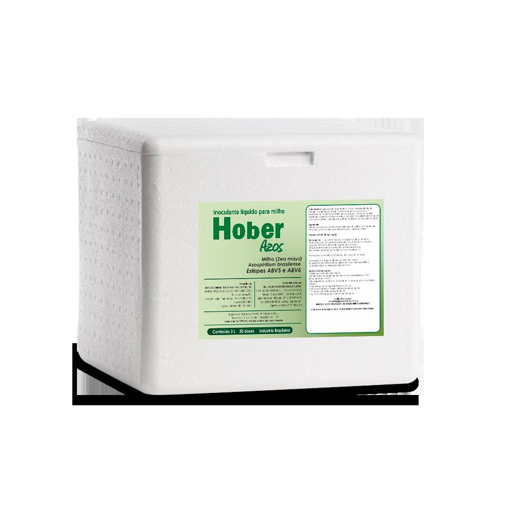 Hobber_Azos_1000X1000