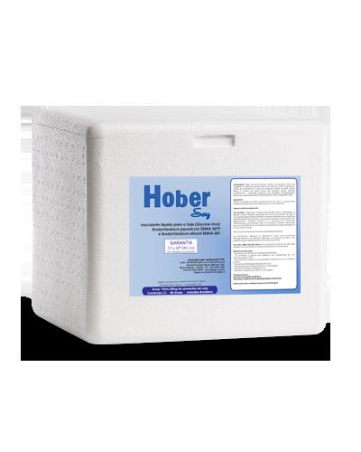 Hobber_Soy