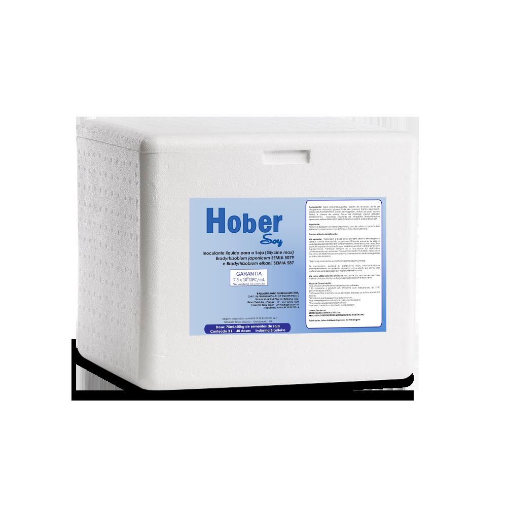 Hobber_Soy_1000X1000