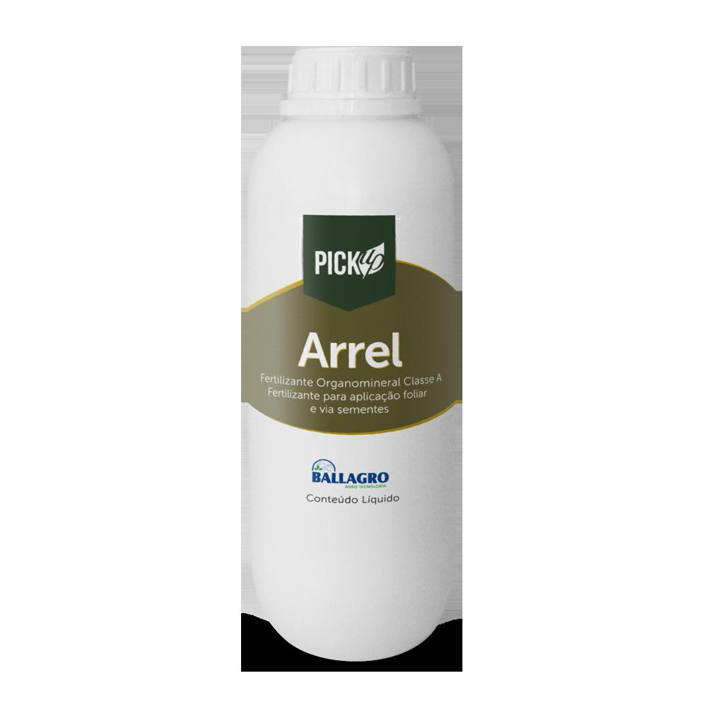 pickup_arrel_1000X1000