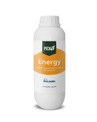 pickup_energy