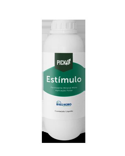 pickup_estimulo