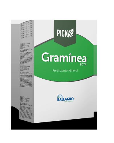 pickup_graminea