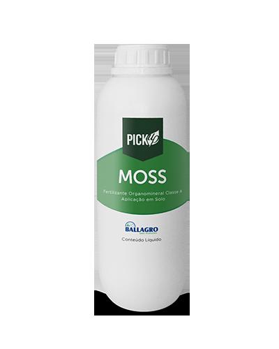 pickup_moss
