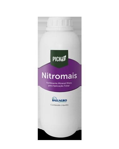 pickup_nitromais