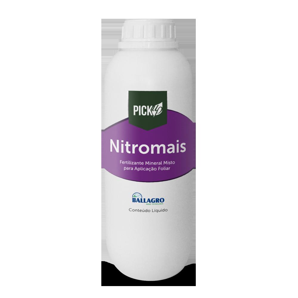 pickup_nitromais_1000X1000