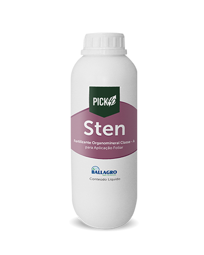 pickup_sten