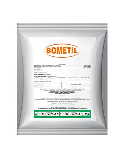 Bometil_400x500