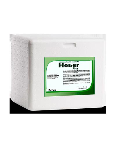 Hobber_Soy_Azos_400x500