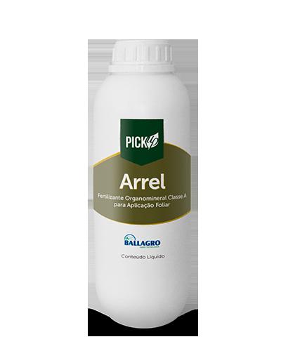 pickup_arrel_400x500
