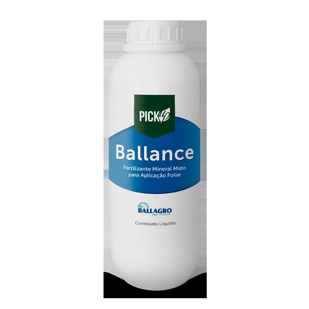 pickup_ballance_1000x1000
