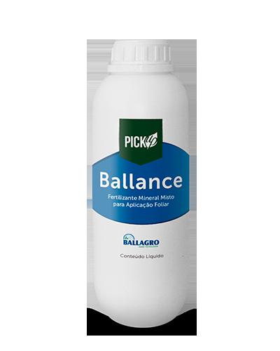 pickup_ballance_400x500