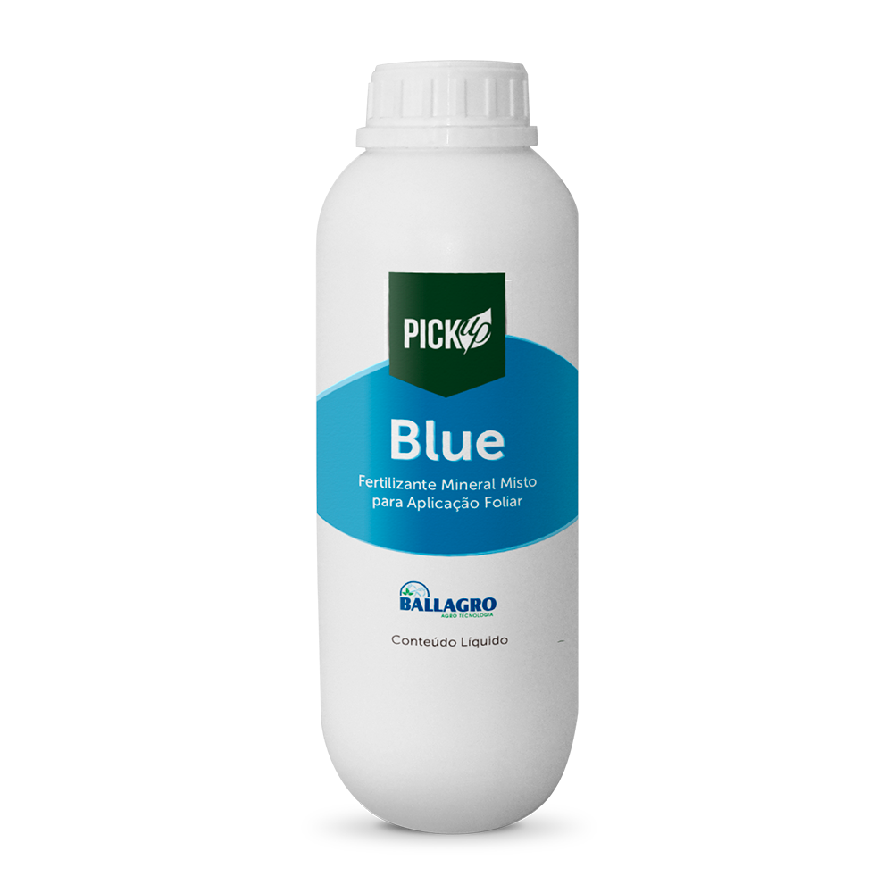 pickup_blue_1000x1000