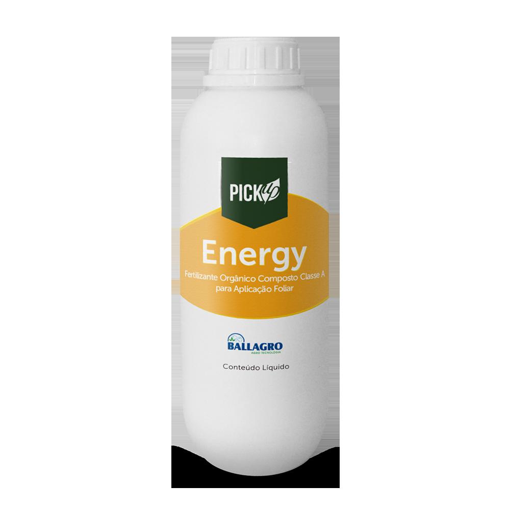 pickup_energy_1000x1000