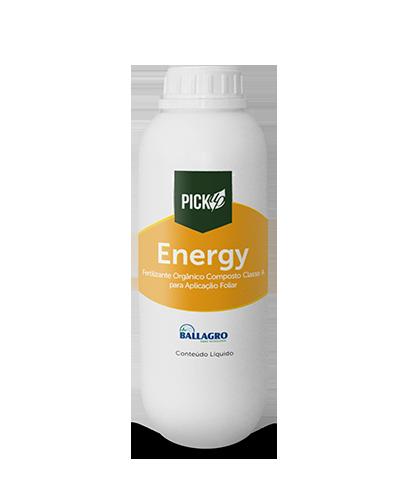 pickup_energy_400x500