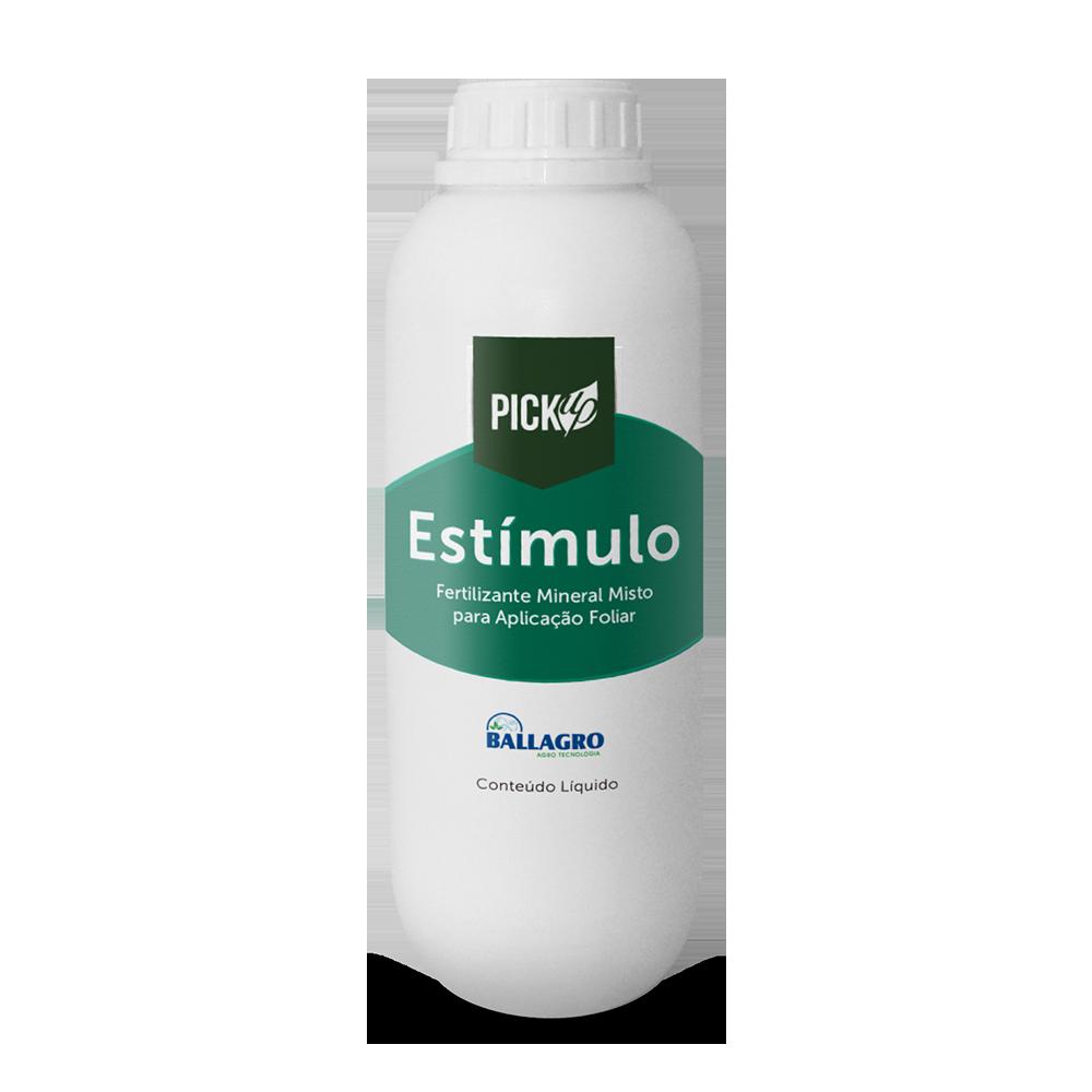 pickup_estímulo_1000x1000