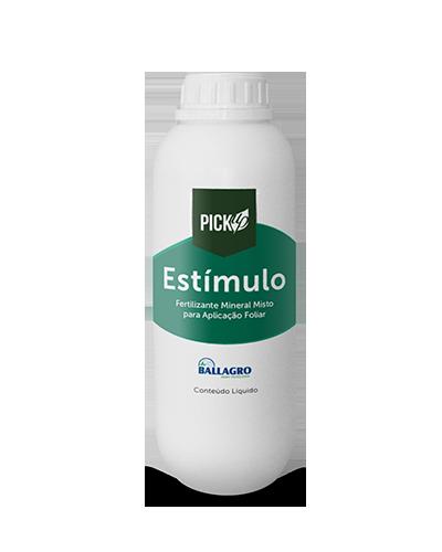 pickup_estímulo_400x500