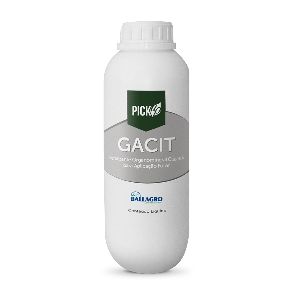 pickup_gacit_1000x1000