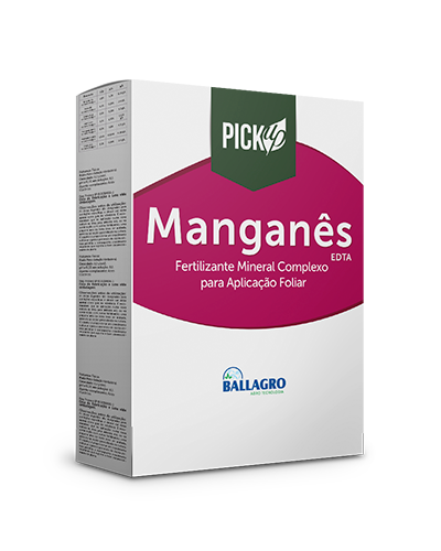 pickup_manganesEDTA_400x500