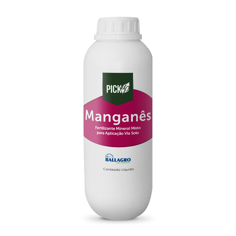 pickup_manganesSC_1000x1000