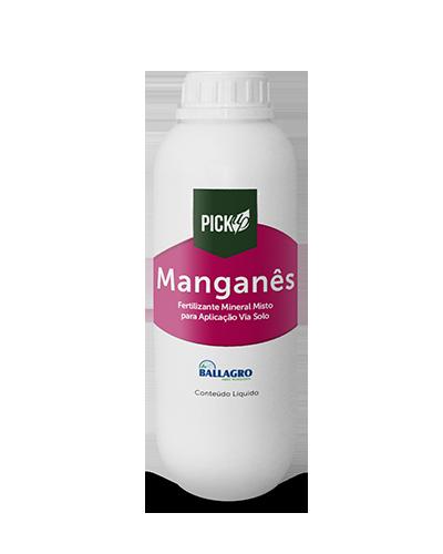 pickup_manganesSC_400x500