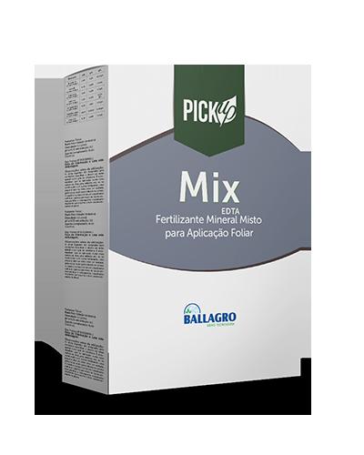 pickup_mixEDTA_400x500