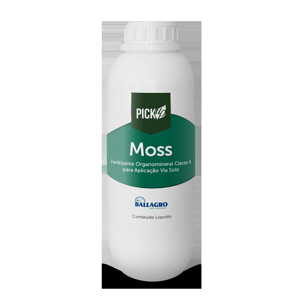 pickup_moss_1000x1000