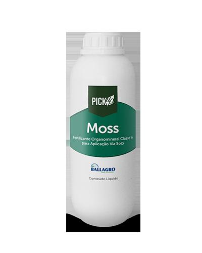 pickup_moss_400x500