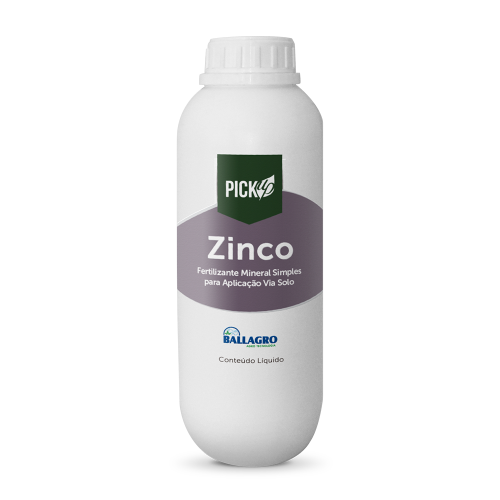 pickup_zinco_1000x1000