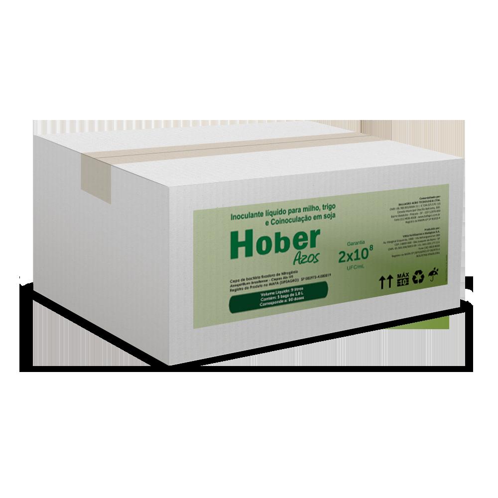 Hobber_Azos_Caixa-papelão