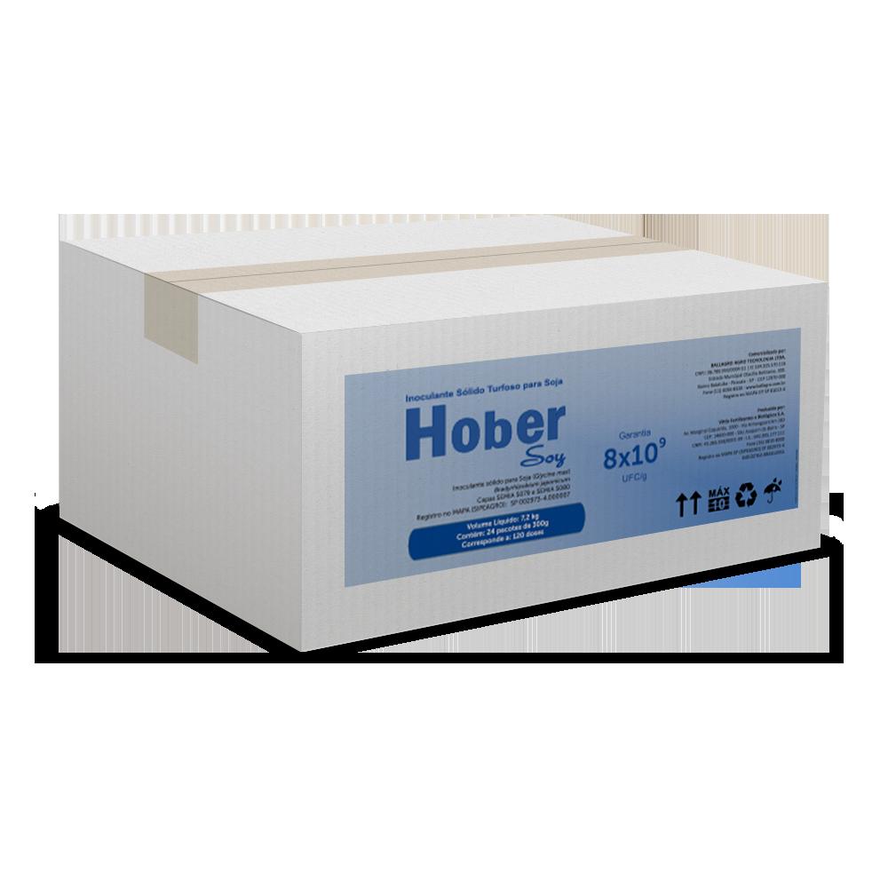 Hobber_Soy-Turfa_Caixa-papelao
