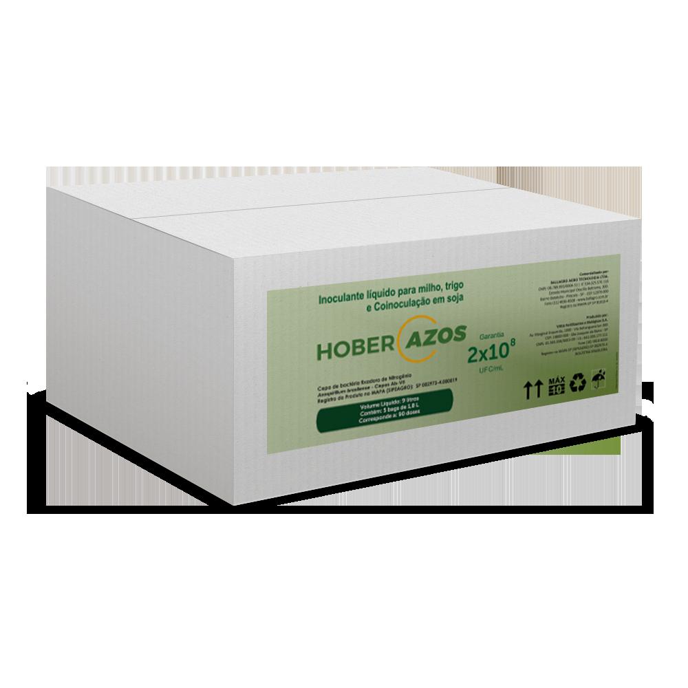 Hobber_Azos_Caixa-papelão_1000