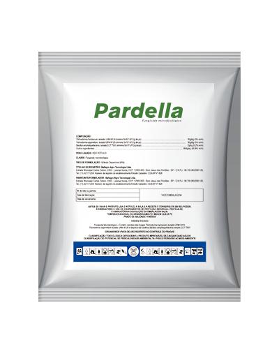 Pardella-400x500
